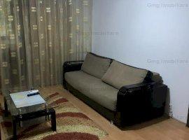 Apartament 2 camere TEI  spre inchiriere/vanzare