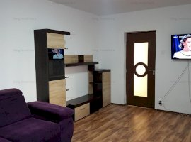 Apartament 2 camere Delfinului Pantelimon