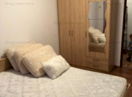 Apartament 2 camere zona Domana Ghica