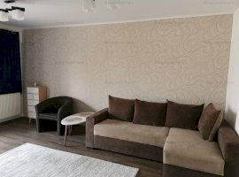 Apartament 2 camere zona Colentina Fundeni