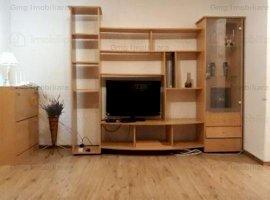 Apartament 2 camere zona Teiul Doamnei-Colentina