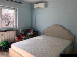 Apartament 2 camere zona Tei-Parcul c\Circului