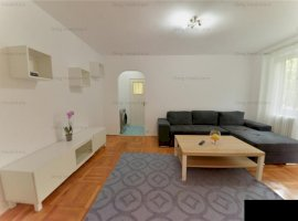 Apartament 2 camere zona Iancului Vatra  Luminoasa