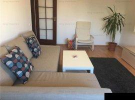 Apartent 2 camere  zona Floreasca