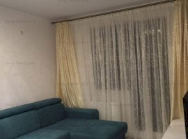 Apartament 2 camere zona Mosilor-Eminescu