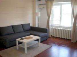 Apartament 2 camere zona Muncii