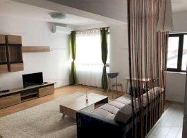 Apartament 2 camere zona Dacia-Eminescu