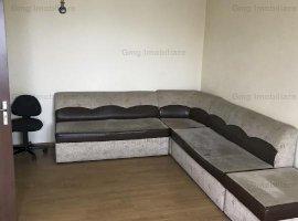 Apartament 2 camer zona Tei