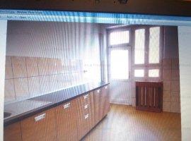 Apartament Vila Lux Zona Dacia
