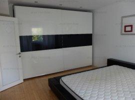 Apartament Lux Titulescu