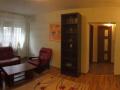 Apartament Zona Baba Novac