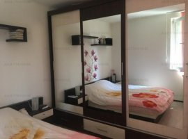 Apartament Zona Floreasca
