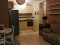 Apartament Lux Zona Vitan