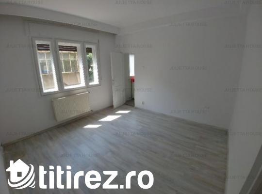 Apartament Zona Calea Dorobanti