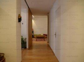 Apartament Vila Lux Floreasca