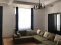 Apartament Zona Kogalniceanu