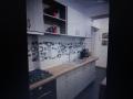 Apartament Lux Universitate