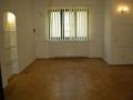 Apartament Vila Zona Unirii