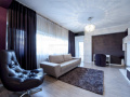Apartament Lux Zona Baneasa