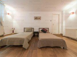 Apartament Lux Zona Piata Constitutiei