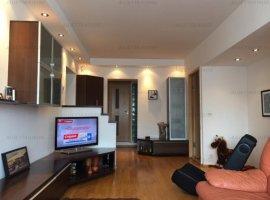 Apartament Lux Zona Vacaresti