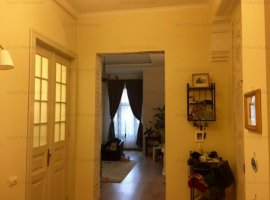 Apartament Vila Lux Polona