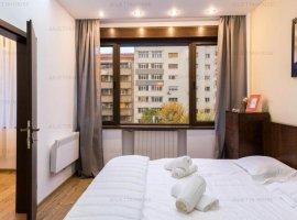 Apartament Zona Piata Romana