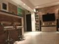 Apartament Lux Zona Tei