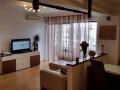 Apartament Lux Baba Novac