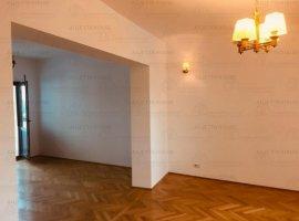 Apartament Lux Zona Romana