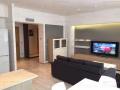 Apartament Lux Vitan Barzesti