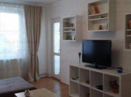 Apartament Zona Rahova