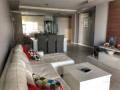 Apartament Lux Doamna Ghica