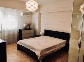 Apartanment Lux Unirii