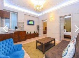 Apartament Lux Zona Cotroceni