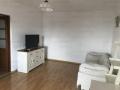 Apartament Lux Zona 1 Mai