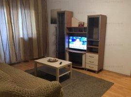 Apartament Zonaq Pantelimon