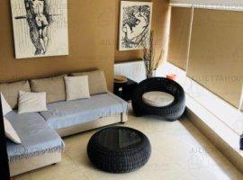Apartament Lux Vitan