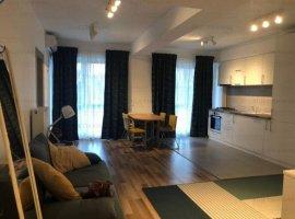 Apartament Lux Aparatorii Patriei