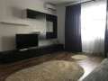 Apartament Zona Decebal