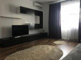 Apartament Zona Decebal