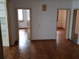 Apartament Zona Eminescu
