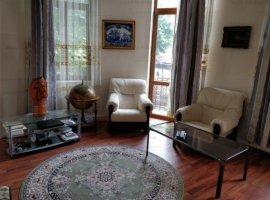 Apartament Vila Calea Calarasilor