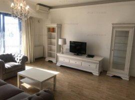 Apartament Lux Zona Decebal