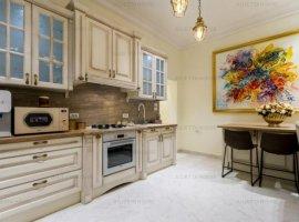 Apartament Lux Zona Mosilor