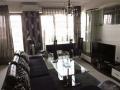 Apartament Lux 13 Septembrie