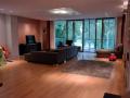 Apartament Lux Zona
