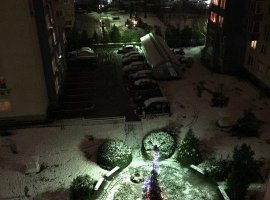 Penthouse Lux Plevnei
