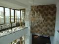 Duplex Lux Zona Herastrau