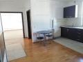 Apartament Zona Stirbei Voda